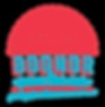 BPFR18_LogoFull_CMYK.png