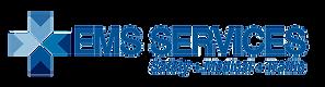 EMS-Logo-Transparent.png