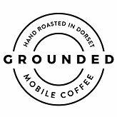 Grounded Coffee.jpg