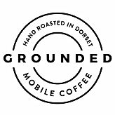 Grounded Coffee.jpg