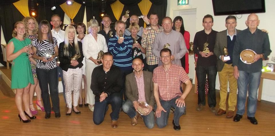 presentation night 2014.jpg