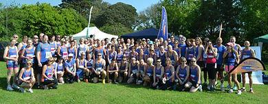 Bognor Regis Running Club