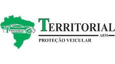 Logo PRINCIPAL (com fundo branco) 1080x1920 pixels, cor RBG, resolução 72 dpis).jpg