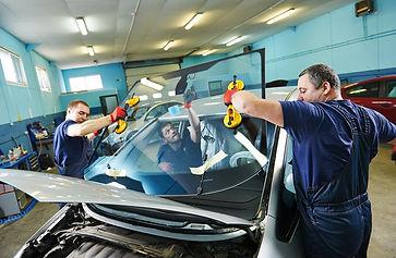 Proteção Automotiva