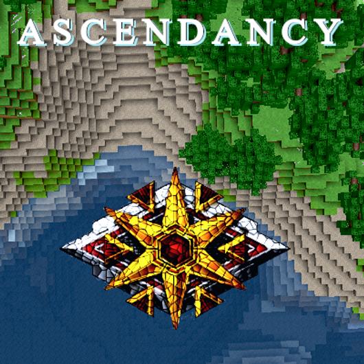 Ascendancy Icon Final.png