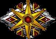 guild_crestedited4.png