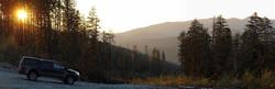 VZ landscapes.jpg