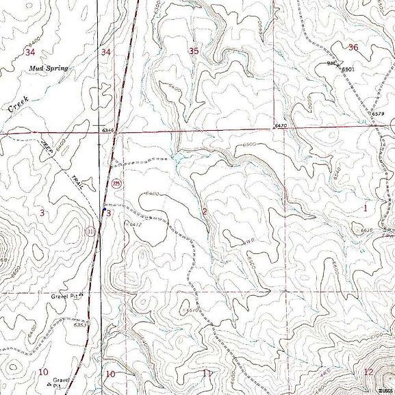 Topographic MAP.jpg