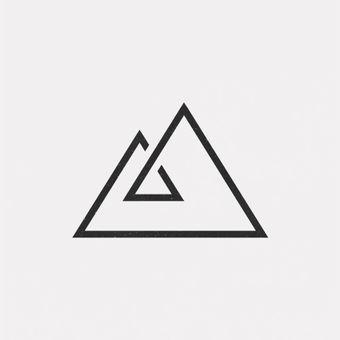Shape_Mount.jpg