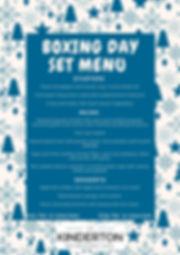 Boxing Day Menu.jpg