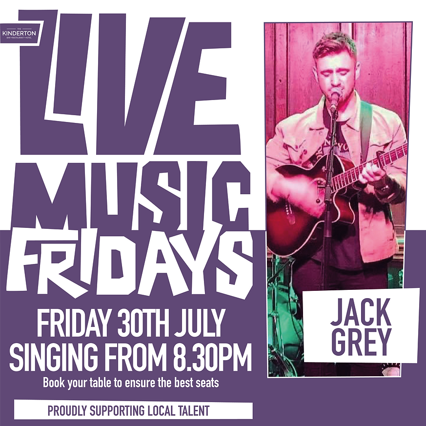 Live music Jack-01.png