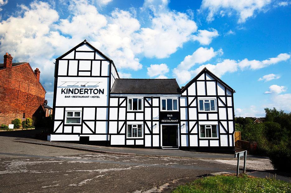 KINDETON_2020_1.jpg