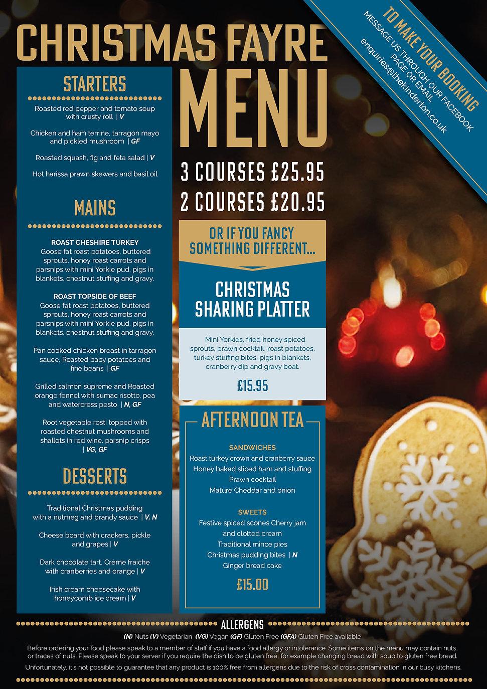 Xmas menu-01.jpg