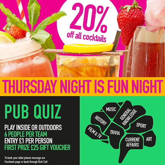 Cocktails and quiz night-01.png