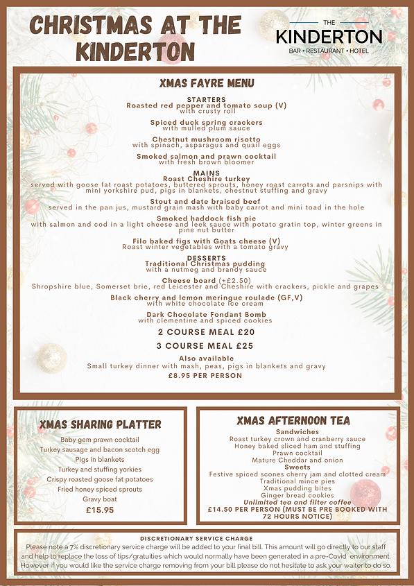 Xmas menu and Afternoon tea platter.png