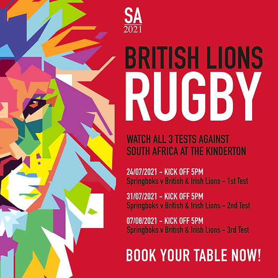 Lions rugby-01.png