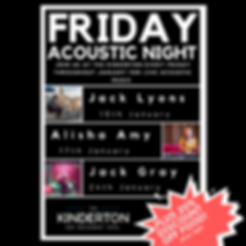 Copy of friday acoustic night.png
