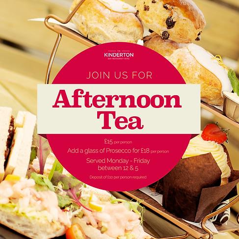 Afternoon tea 2.png