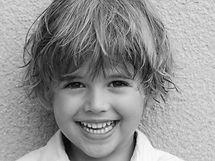 sourire-enfant.jpg