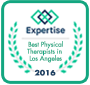 Expertise Best Physical Therapists in Los Angeles