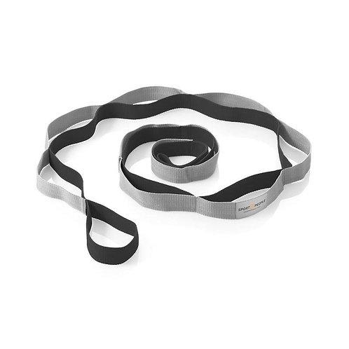 Multi-Loop Stretching Strap