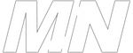 Logo on Color.png
