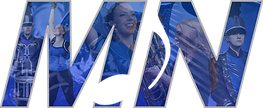 Marching Band People Logo.png