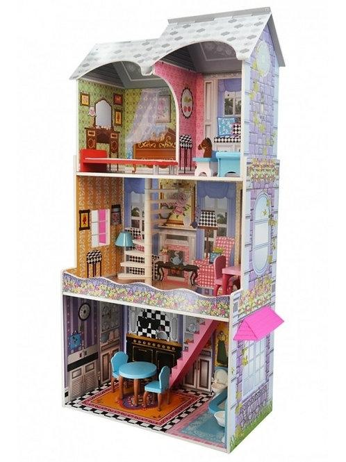 Melrose Dollhouse
