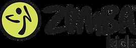 z_kids_hz1k.png
