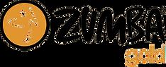 zumba-gold-horiz.png