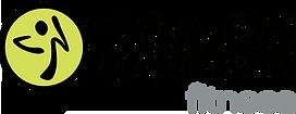 Z_Fit_logo_transp.png