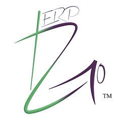 New%20Terp2Go%20Logo%201_edited.jpg