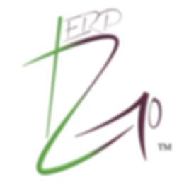 New Terp2Go Logo 1.JPG