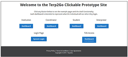 Terp2go prototype pic.png