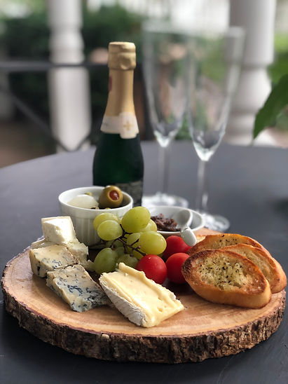 Cheese & Sparkling Wine Package.jpg