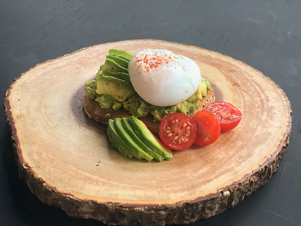 Advocado%20Toast%20with%20Poached%20Egg_