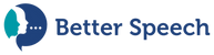 Better-speech-logo_Transparent.png