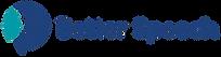 Better-speech-logo_Transparent.png