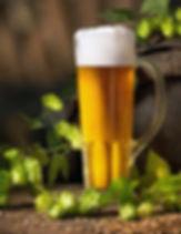 light-beer-with-cashmere-hops.jpg