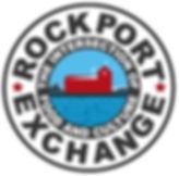 RockportExchangecustomLogo.jpg