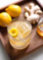 Penicillin-Cocktail-LEAD-1.jpg