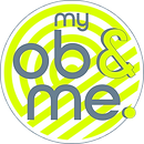 myob&me_logopackage_2020-logo-full-color