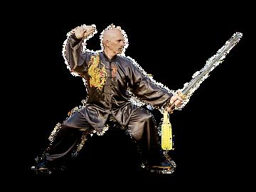 Tai Chi forms, Tai Chi Sword form, Tai Chi demonstration, Tai chi movements, tai chi exercises