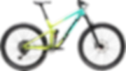 Trek Slash Testbike.png