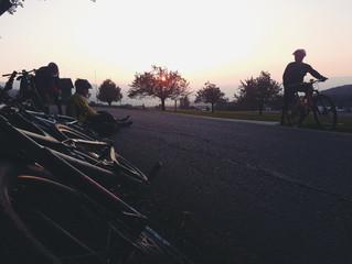trailgate Biketour