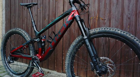 Trek Fuel Ex 9.8 Testbike.JPG