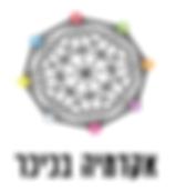 לוגו אקדמיה בכיכר.png