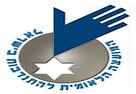 המועצה הישראלית להתנדבות.jpg