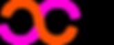 cxc_logomark_B_colour.png
