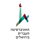 אוניברסיטה עברית.png